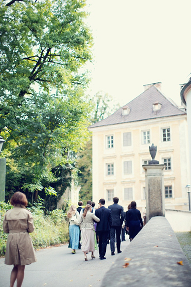 Autumn_Wedding_Salzburg_peachesmint_023.jpg