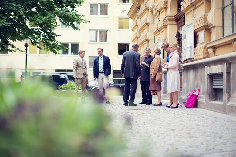 City_Wedding_Vienna_peachesmint_0002.jpg