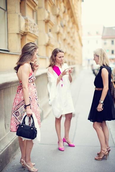 City_Wedding_Vienna_peachesmint_0004.jpg