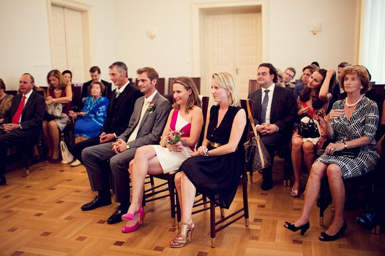 City_Wedding_Vienna_peachesmint_0021.jpg