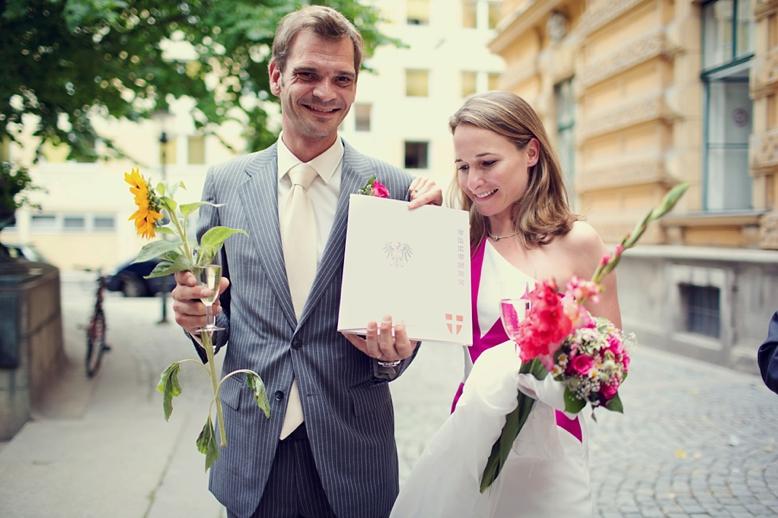 City_Wedding_Vienna_peachesmint_0029.jpg
