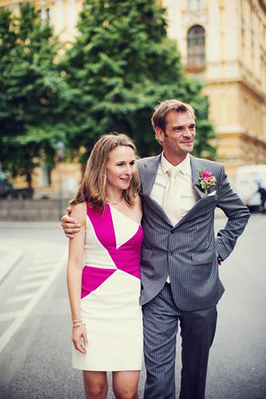 City_Wedding_Vienna_peachesmint_0035.jpg