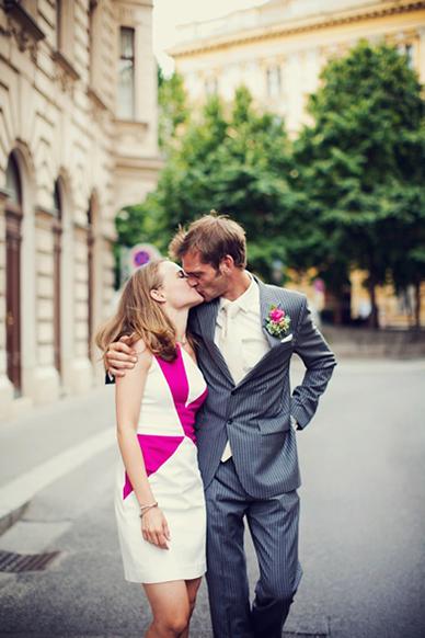 City_Wedding_Vienna_peachesmint_0036.jpg