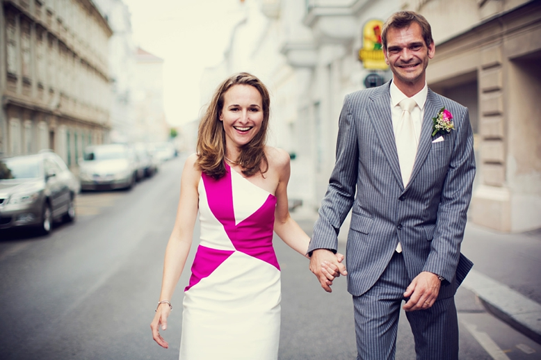 City_Wedding_Vienna_peachesmint_0038.jpg