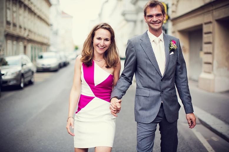City_Wedding_Vienna_peachesmint_0039.jpg