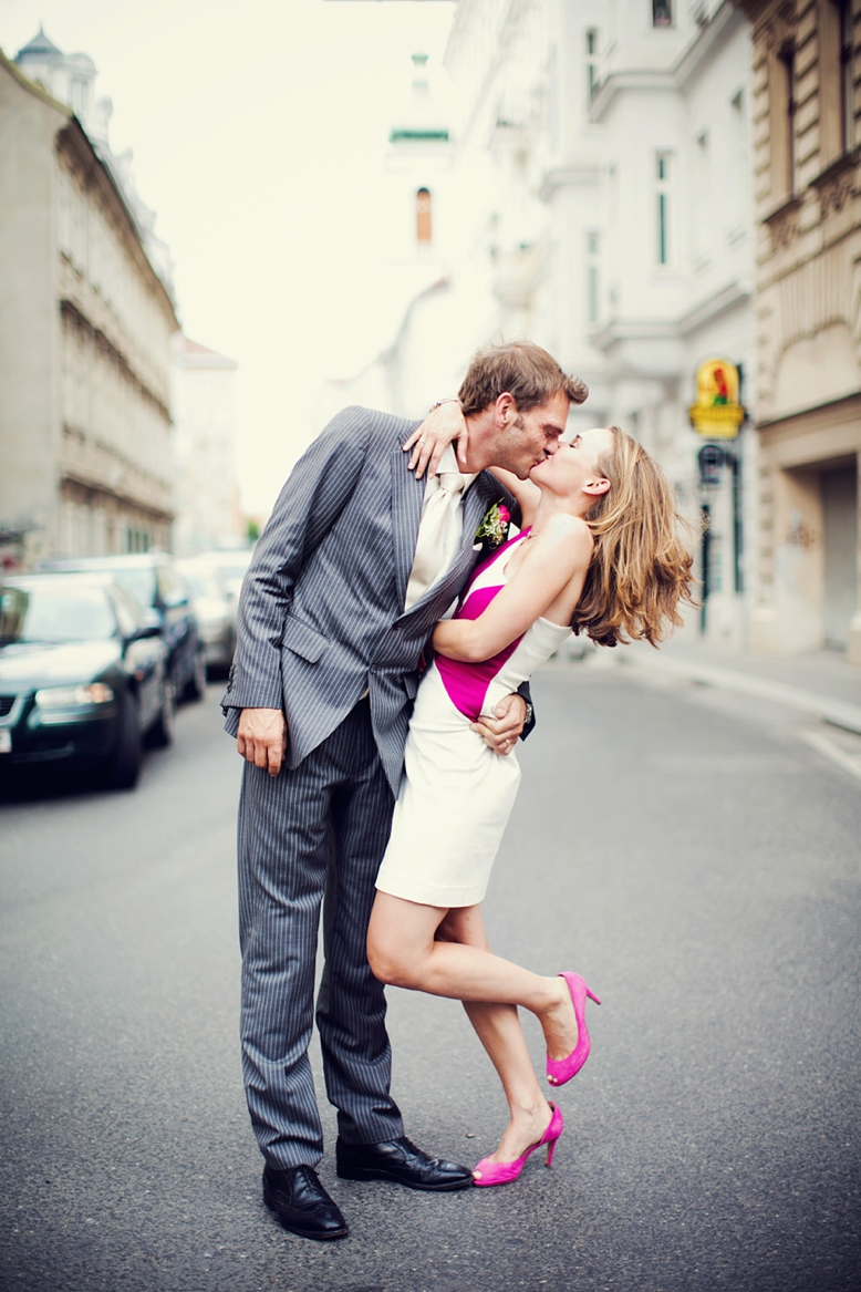 City_Wedding_Vienna_peachesmint_0040.jpg
