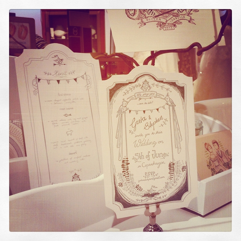 Wedding_Affairs_2012_peachesmint_0003.jpg