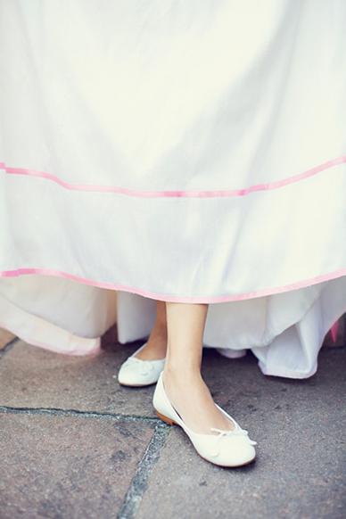 Wedding_Austria_peachesmint_0003.jpg