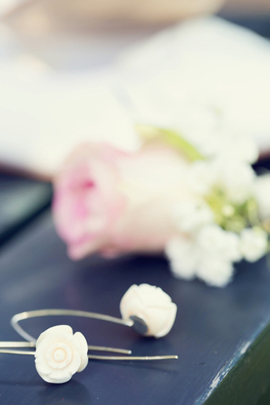 Wedding_Austria_peachesmint_0006.jpg