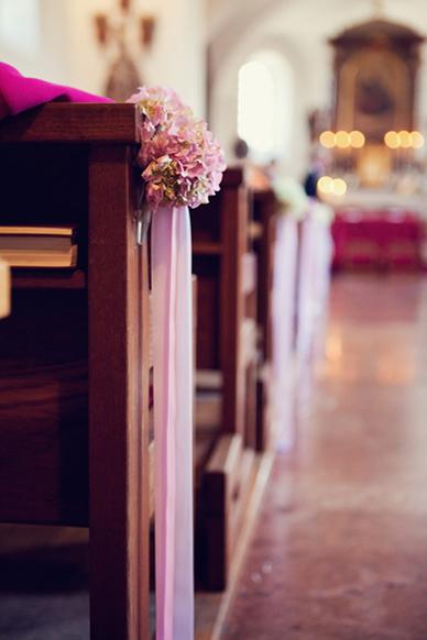 Wedding_Austria_peachesmint_0008.jpg