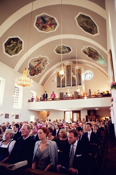 Wedding_Austria_peachesmint_0009.jpg
