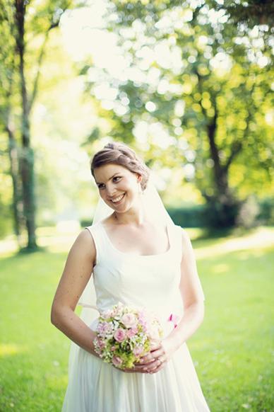 Wedding_Austria_peachesmint_0016.jpg