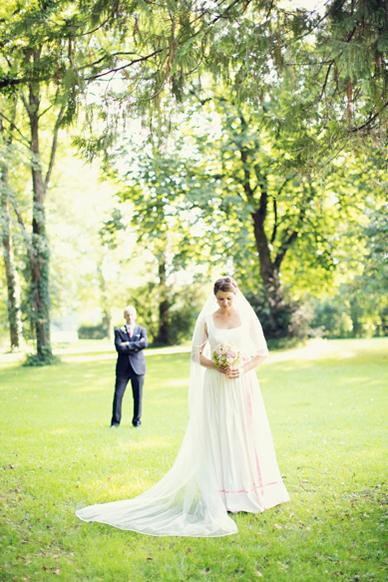 Wedding_Austria_peachesmint_0017.jpg