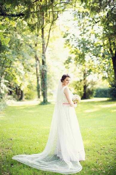 Wedding_Austria_peachesmint_0020.jpg