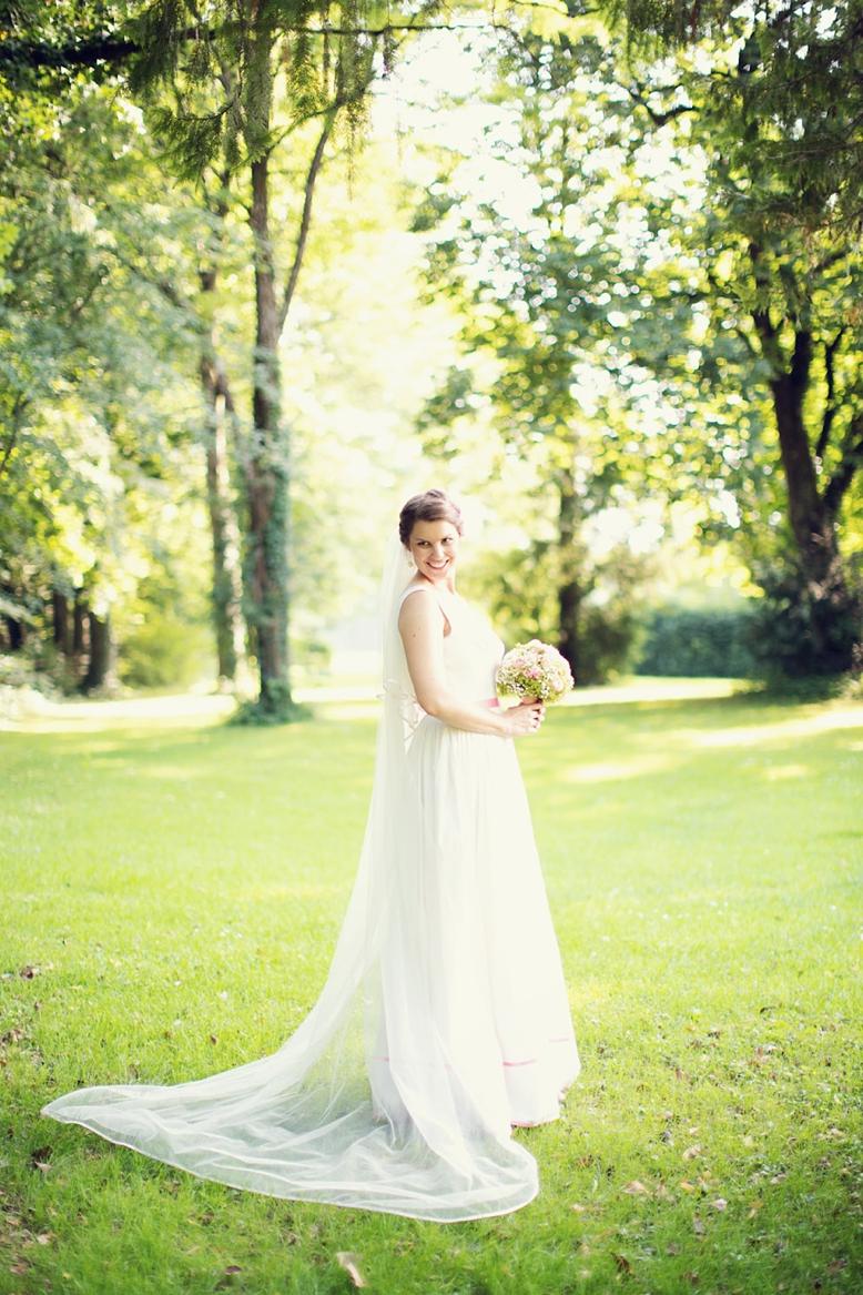 Wedding_Austria_peachesmint_0021.jpg