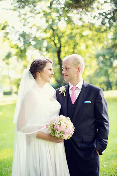 Wedding_Austria_peachesmint_0024.jpg