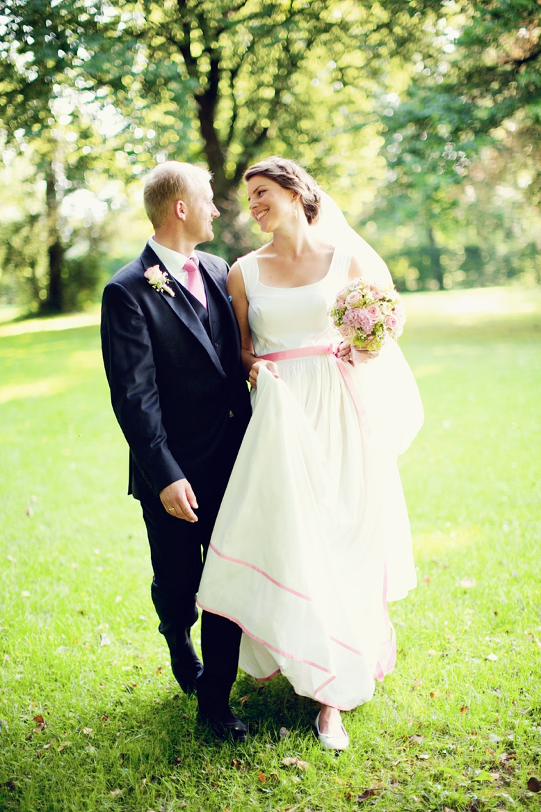 Wedding_Austria_peachesmint_0023.jpg
