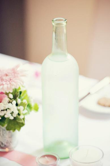 Wedding_Austria_peachesmint_0031.jpg