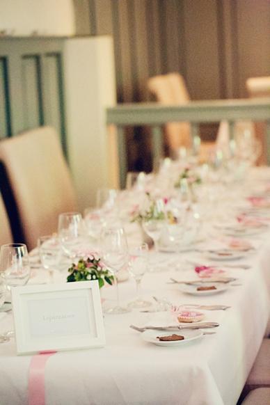 Wedding_Austria_peachesmint_0032.jpg