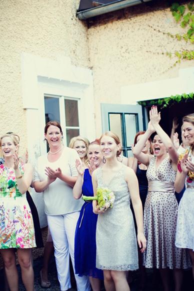 Wedding_Austria_peachesmint_0046.jpg