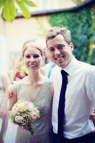 Wedding_Austria_peachesmint_0047.jpg