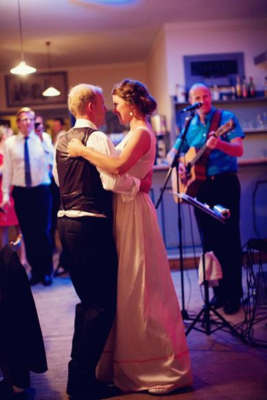 Wedding_Austria_peachesmint_0050.jpg