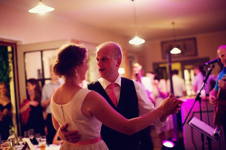 Wedding_Austria_peachesmint_0051.jpg