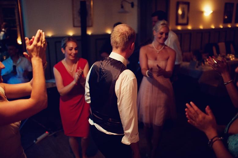 Wedding_Austria_peachesmint_0052.jpg