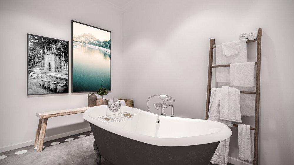 Interiors_Bathtubjpg