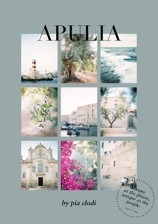 Apulia_COVER.jpg