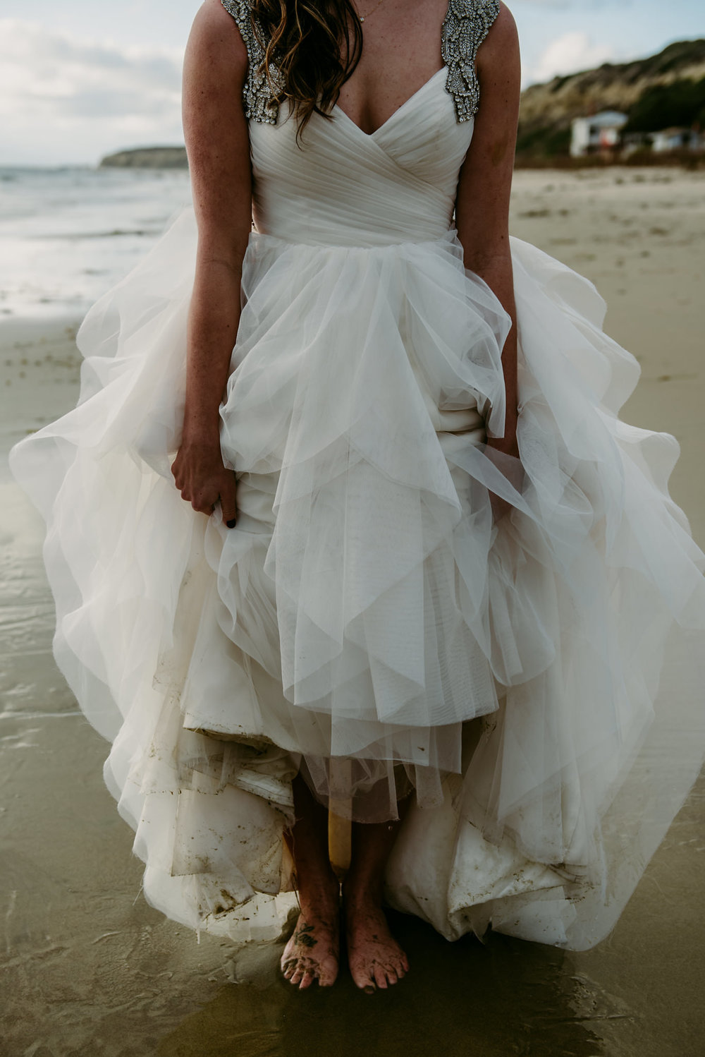 laguna beach styled shoot - *FEATURED ON  CALIFORNIA WEDDING DAY *