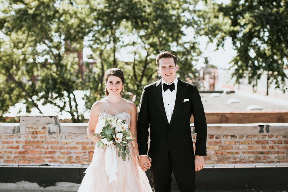 LJ-Wedding-(TODD_JAMES_PHOTOGRAPHY)-19.jpg