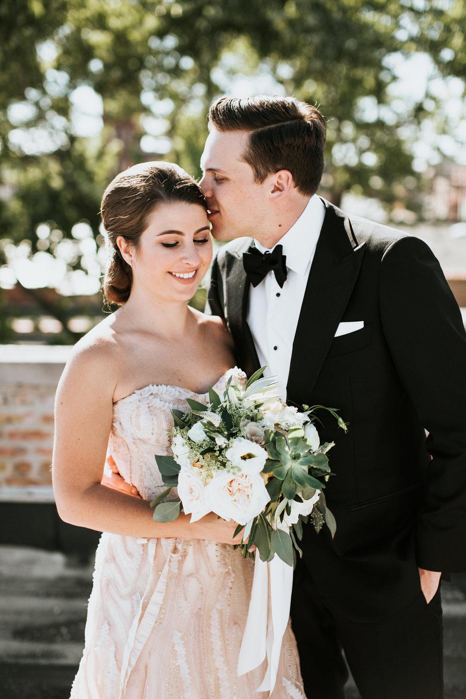 LJ-Wedding-(TODD_JAMES_PHOTOGRAPHY)-22.jpg