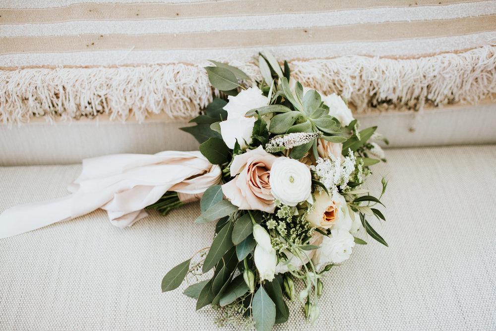 LJ-Wedding-(TODD_JAMES_PHOTOGRAPHY)-24.jpg