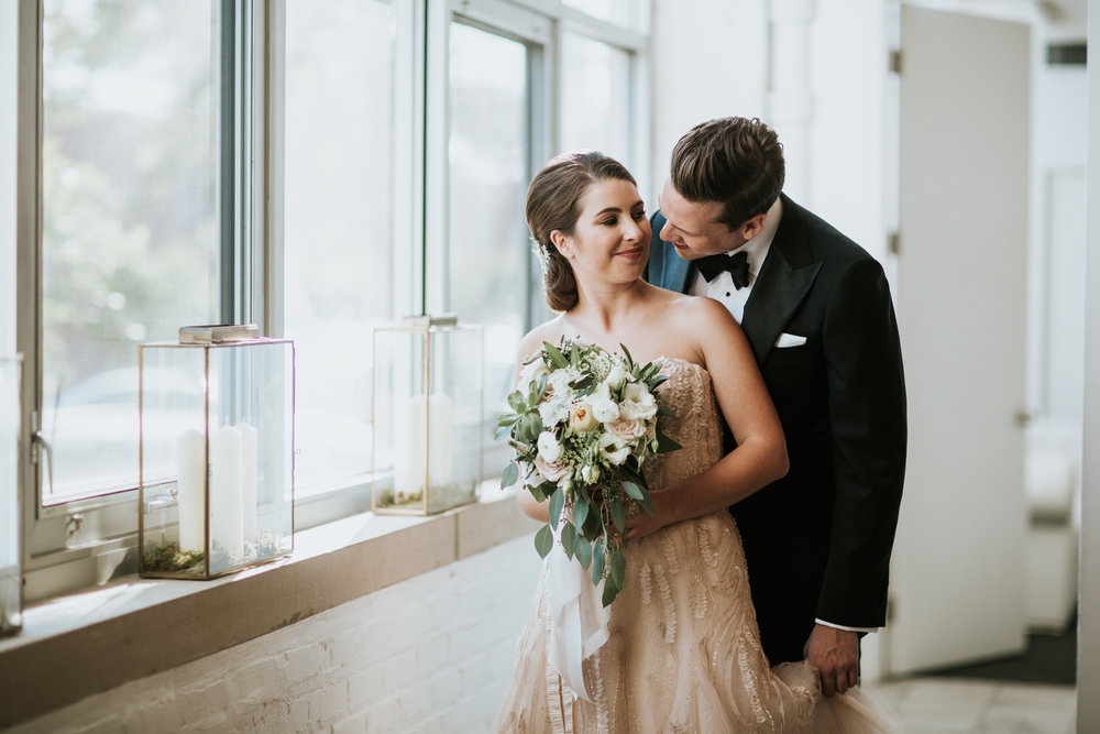 LJ-Wedding-(TODD_JAMES_PHOTOGRAPHY)-31.jpg