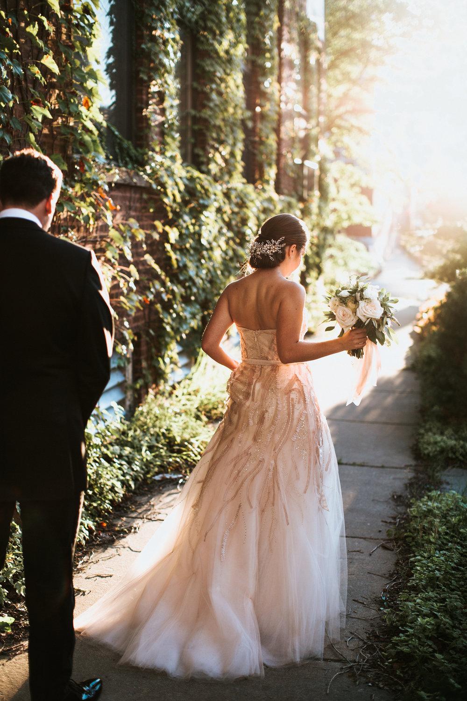 LJ-Wedding-(TODD_JAMES_PHOTOGRAPHY)-37.jpg