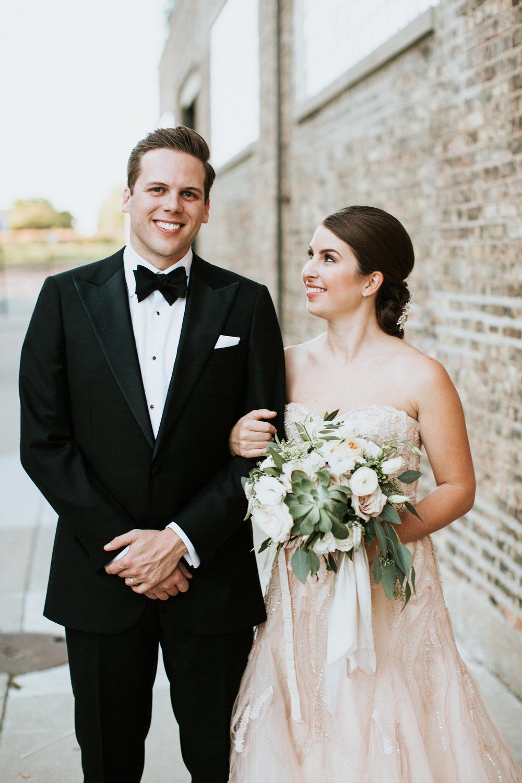 LJ-Wedding-(TODD_JAMES_PHOTOGRAPHY)-41.jpg
