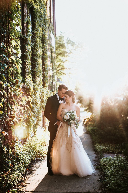 LJ-Wedding-(TODD_JAMES_PHOTOGRAPHY)-40.jpg