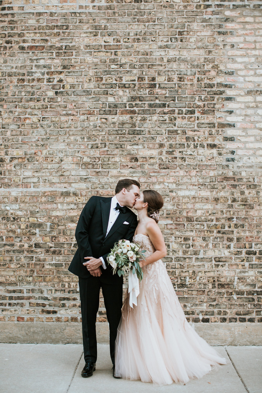 LJ-Wedding-(TODD_JAMES_PHOTOGRAPHY)-42.jpg