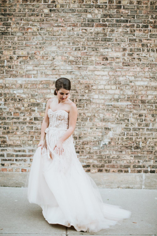 LJ-Wedding-(TODD_JAMES_PHOTOGRAPHY)-47.jpg