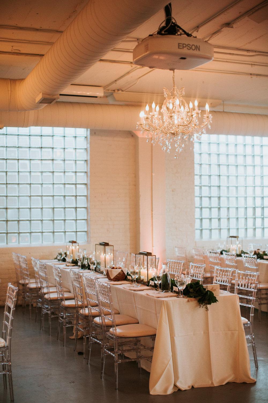 LJ-Wedding-(TODD_JAMES_PHOTOGRAPHY)-53.jpg