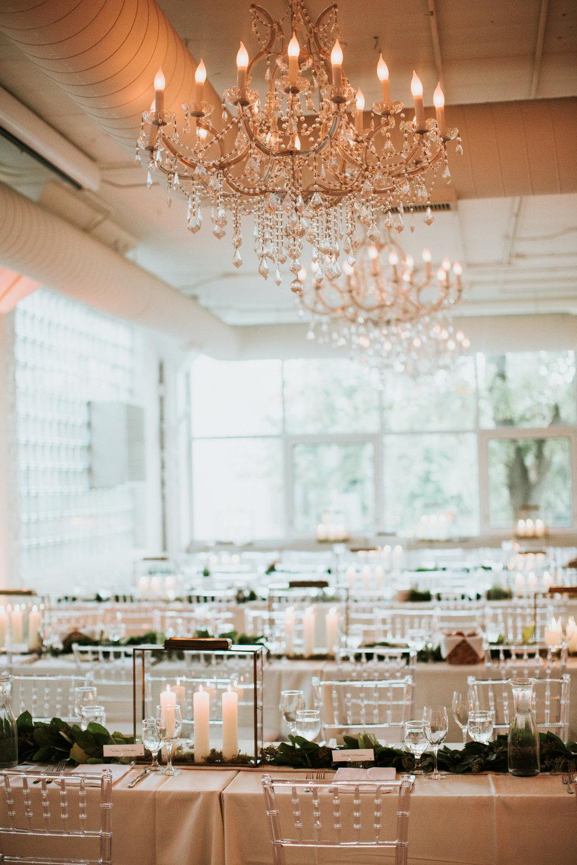 LJ-Wedding-(TODD_JAMES_PHOTOGRAPHY)-56.jpg