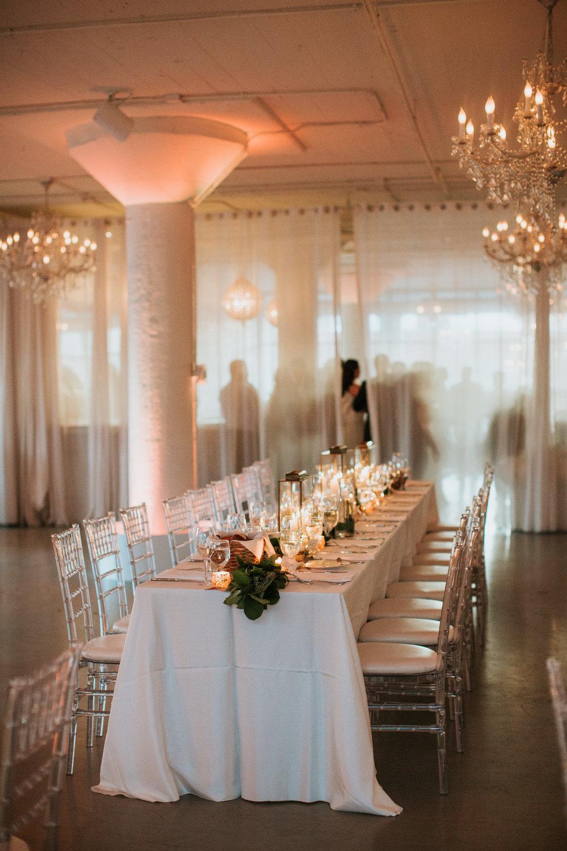 LJ-Wedding-(TODD_JAMES_PHOTOGRAPHY)-57.jpg