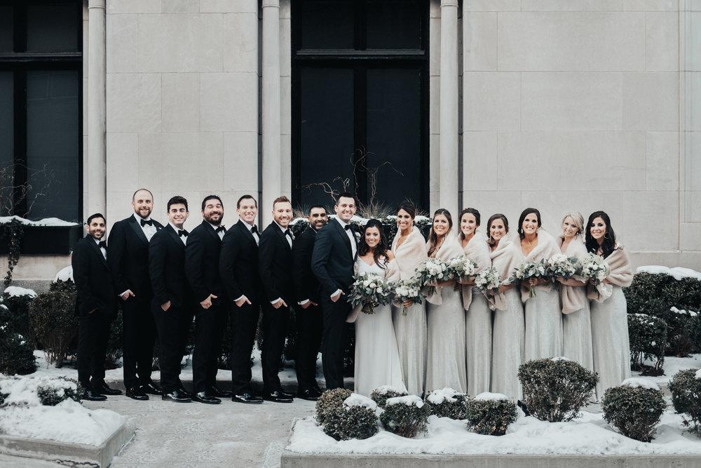 Pickering Wedding Chicago Ambassador -309 (8).jpg