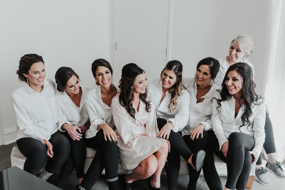 Pickering Wedding Chicago Ambassador Photography-103.jpg