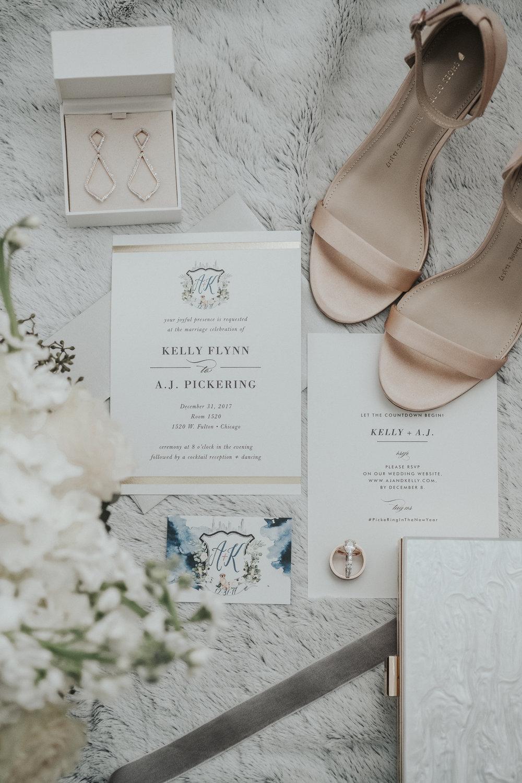 Pickering Wedding Chicago Ambassador Photography-40.jpg