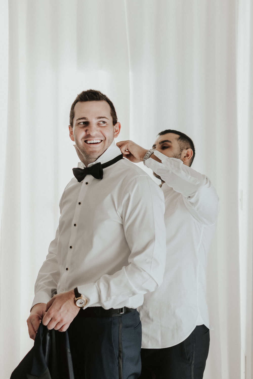 Pickering Wedding Chicago Ambassador Photography-130.jpg