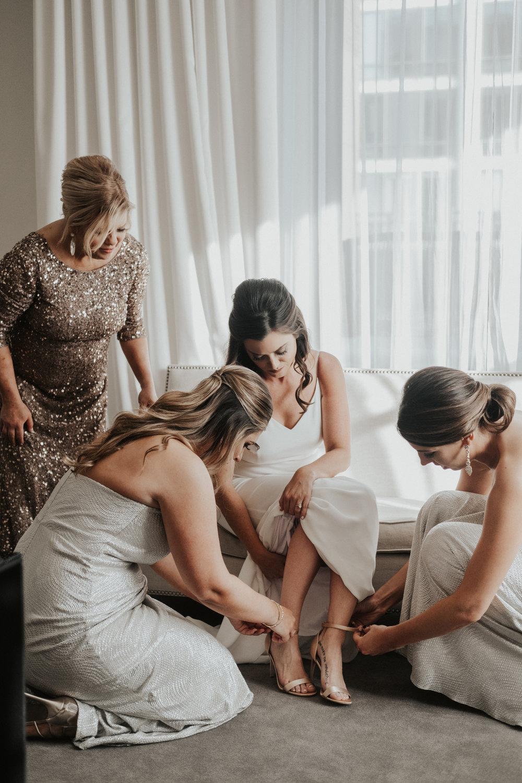 Pickering Wedding Chicago Ambassador Photography-148.jpg