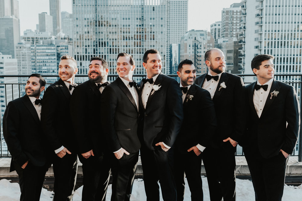Pickering Wedding Chicago Ambassador Photography-334.jpg