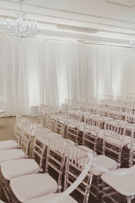 Pickering Wedding Chicago Ambassador Reception-1000 (85).jpg